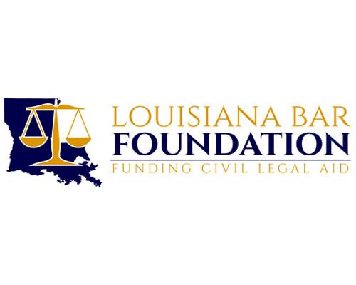 Louisiana-Bar-Foundation-logos