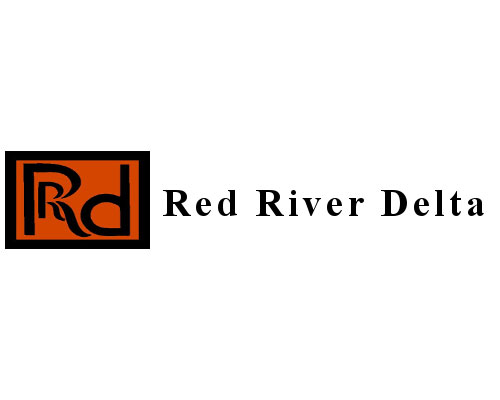 Red-River-Delta-logo