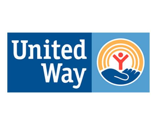 United-Way-logos