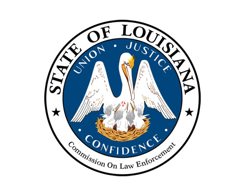 state-of-Louisiana-Commission-on-Law-Enforcement_logos